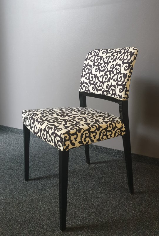 Krēsls Calligaris BOND